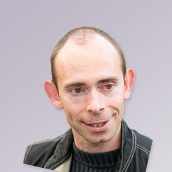 Dr. Massimo Vettori