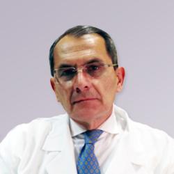 Dr. Francesco Zurleni