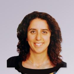 Dr.ssa Moira Cometa