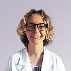 Dr.ssa Paola Vitiello
