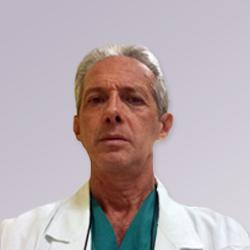 Dr. Sergio Garatti