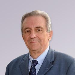 Dr. Leopoldo Giani
