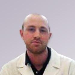 Dr. Andrea Bragagnolo