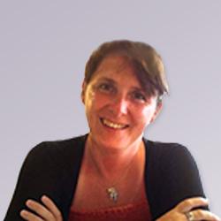 Dr.ssa Liliana Luraschi