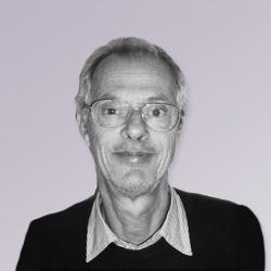 Dr. Giovanni Azimonti