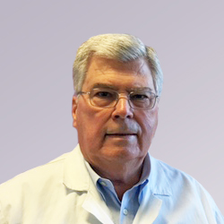 Dr. Marcello Borghi