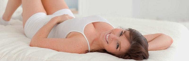 Carbossiterapia: anche per il benessere delle parti intime