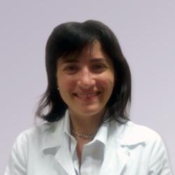 Dr.ssa Francesca Zefiro