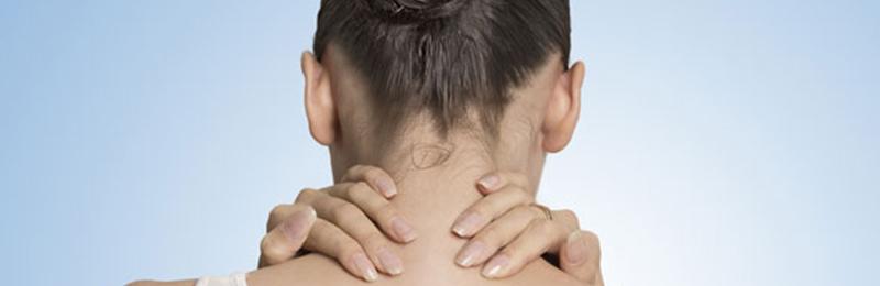 La fibromialgia: sconosciuta e invalidante