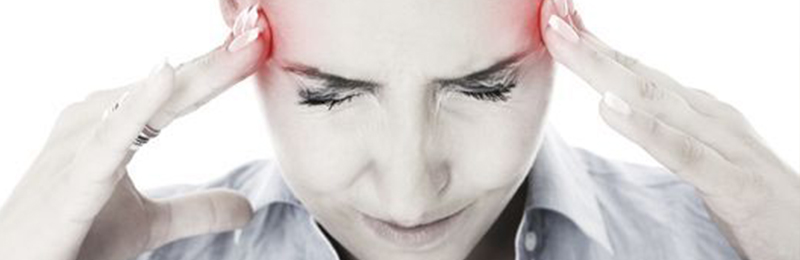 Ictus cerebrale, una malattia da prevenire