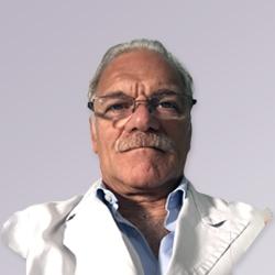 Dr. Alberto Morelli
