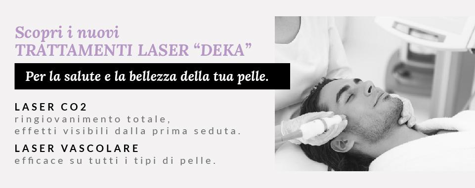 327_SanCarlo_laser_promo_
