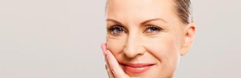 Trattamenti laser di nuova concezione – Anti Aging e Vascolare