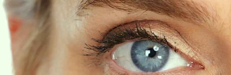 Glaucoma: visite di controllo a costo ridotto