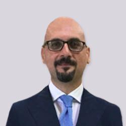 Dr. Christian Lunetta