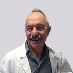 Dr. Marino Raiola