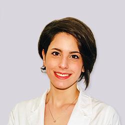 Dr.ssa Chiara Prandi