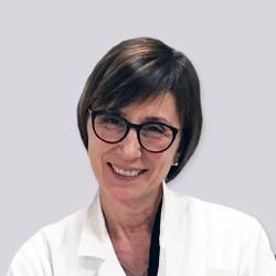 Dr.ssa Nicoletta Dulcetti