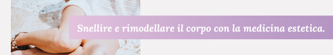 CoolSculpting e Scizer: 10% di sconto!