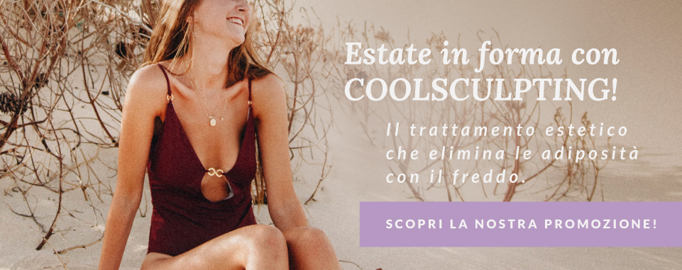 348_SanCarlo_coolsculpting_promo_promo