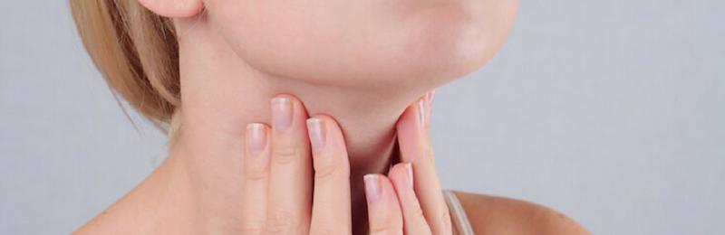 Malessere generale: e se fosse la tiroide?