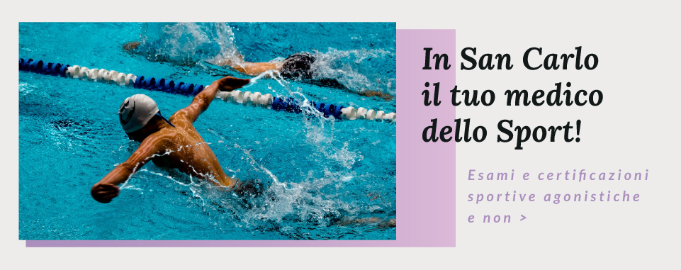 362_SanCarlo_medico-sport_promo