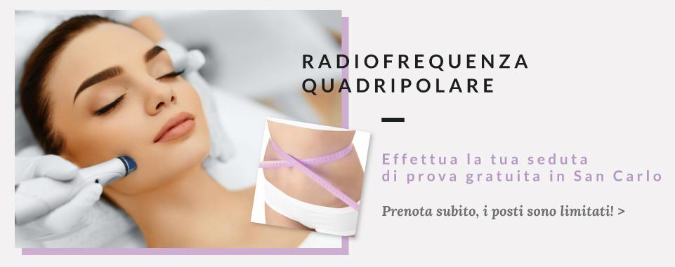 364_SanCarlo_radiofrequenza-quadripolare_promo
