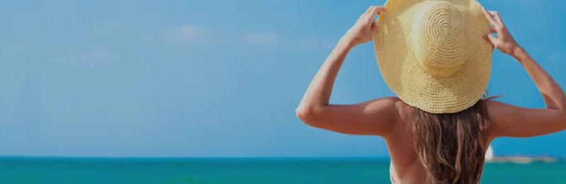 Coolsculpting: la liposuzione senza bisturi che sfrutta il freddo