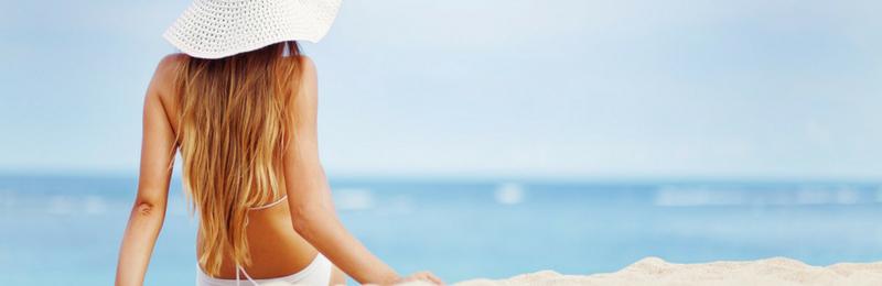 "Infezioni e irritazioni ""intime"": i consigli per l'estate"