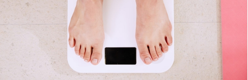 DIETA: il primo passo è affidarsi all'esperto